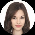Team_AnnaCisowska